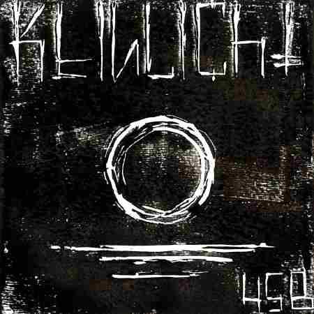 """HOT SUNDAY BLOOD: """"Kein Licht"""""""
