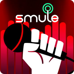 Download AutoRap by Smule v2.1.3 Latest APK for Android