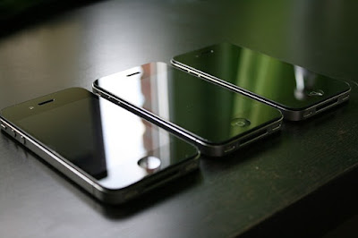 4 Alasan Paling Umum Orang Tidak Membeli Produk Apple