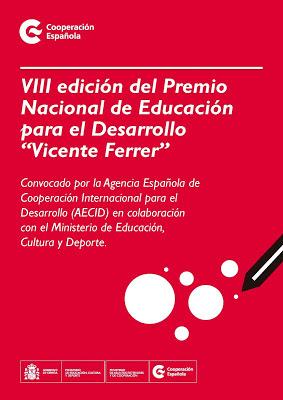 http://www.aecid.es/ES/la-aecid/educaci%C3%B3n-y-sensibilizaci%C3%B3n-para-el-desarrollo/el-premio-nacional-de-educaci%C3%B3n-para-el-desarrollo