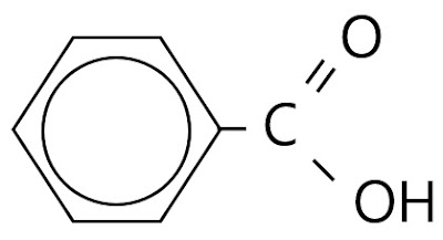 https://www.oblogdomestre.com.br/2018/11/AcidosCarboxilicos.Quimica.html