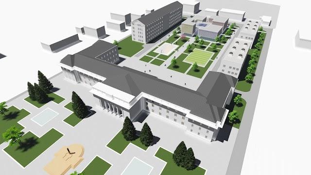EU4Moldova: Startup City Cahul – aruncă o privire în lumea posibilităților oferite de EU4Innovation Centre