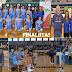 Sloppy Joe's C.D. Gines Baloncesto se clasifica para la Gran Final del Campeonato de Andalucía Infantil Femenino 2018
