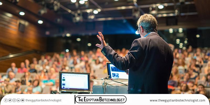 الخرافات السبع حول حضور المؤتمرات العلمية