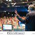 الخرافات السبع حول حضور المؤتمرات العلمية في التكنولوجيا الحيوية