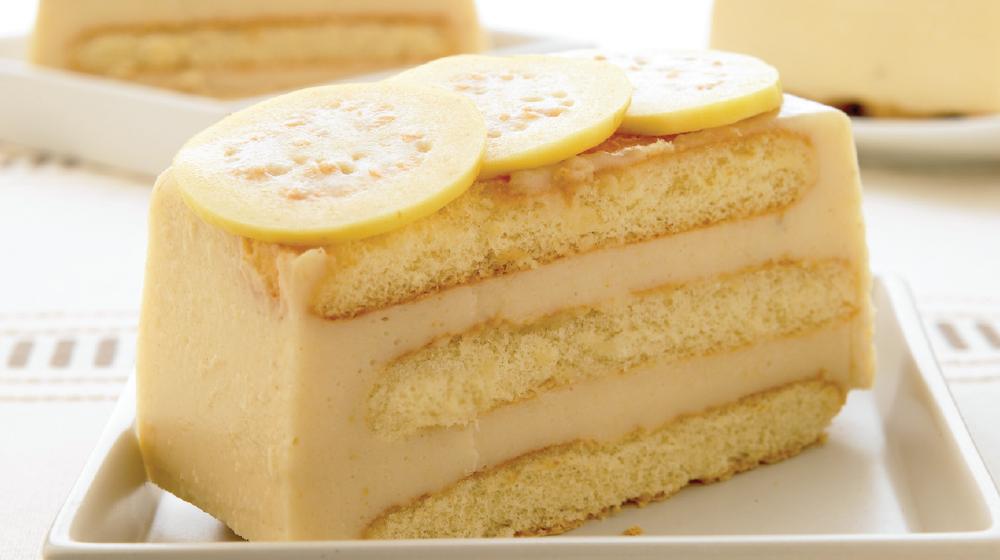Torta-de-Guayaba-para-chuparse-los-dedos