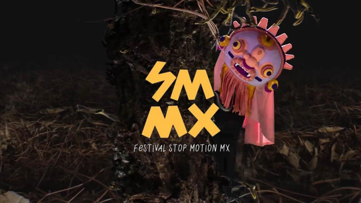 Stop Motion Mx