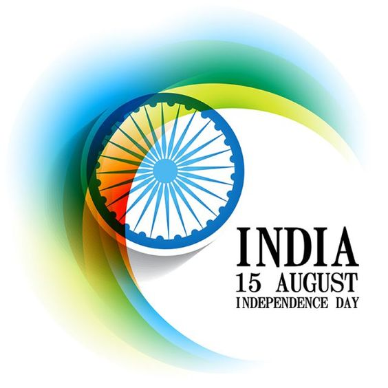 indian%2Bflag%2Bindependence%2Bday%2B%2BPicture%2B%252825%2529