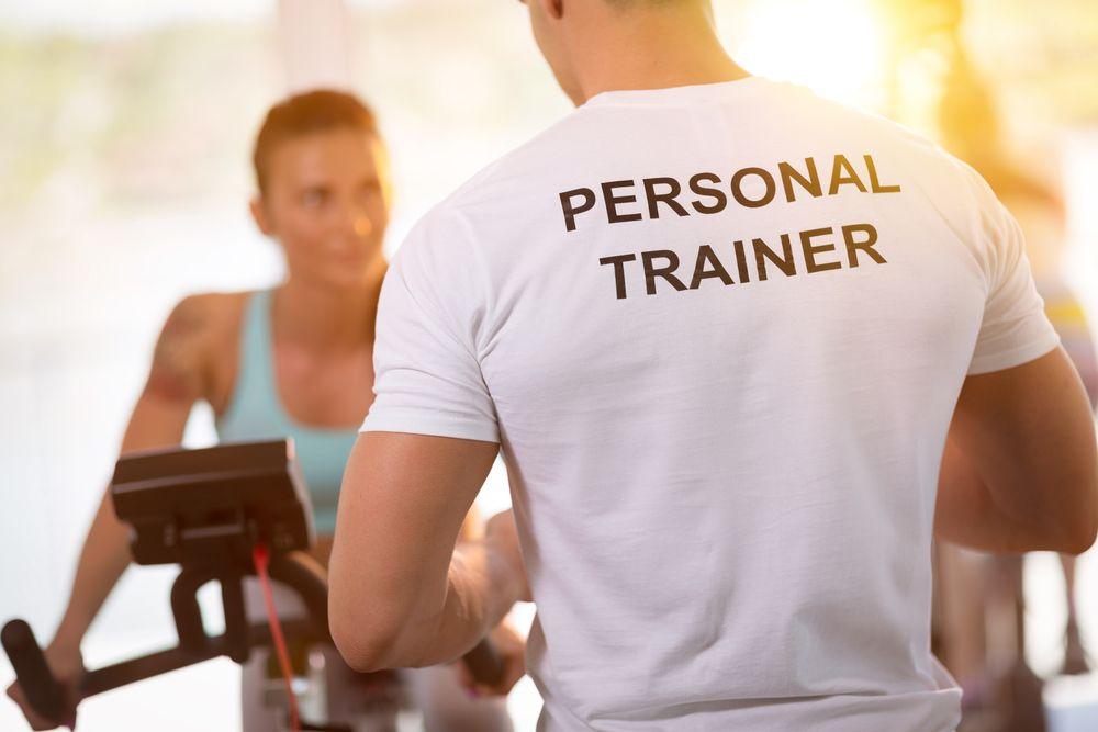 fizička-aktivnost-trening-motivacija
