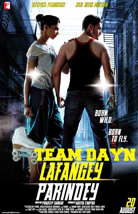 Septembrie 2011 Filme Indiene 3 Movie Film Book Cinema Drama Quotes