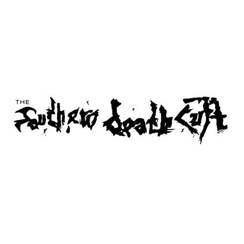 rock gótico - Página 2 Southern%2BDeath%2BCult