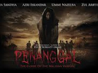 Downlaod film Penanggal: The Curse of the Malayan Vampire (2013)
