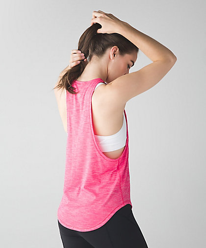 lululemon sweat-date-tank