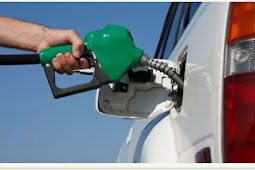 Fuel Subsidy Returns See New Price Of Fuel You Should Be Worried About