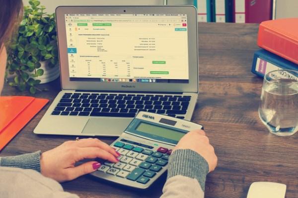 Pengertian Deposito dan Cara Perhitungan Bunga Deposito Bank