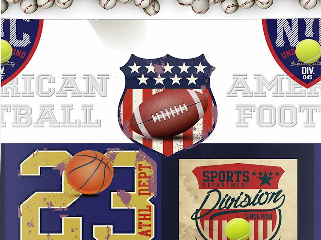 https://www.dortehogar.com/es/sabanas-infantil/4537-manterol-juego-de-cama-baseball-coleccion-junior