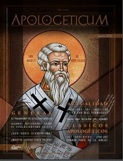 Apologeticum Agosto 2016
