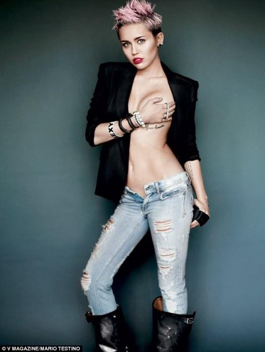 Feet Boobs Miley May  naked (89 foto), Snapchat, butt