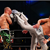 The Grapevine (5/3/21): AEW's Second TV Show May Be Affected By New TNT-NHL Deal, Rebellion Best-Performing Impact Show In Years