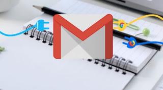 migliorare gmail chrome firefox