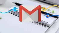 Estensioni per migliorare Gmail su Chrome e Firefox