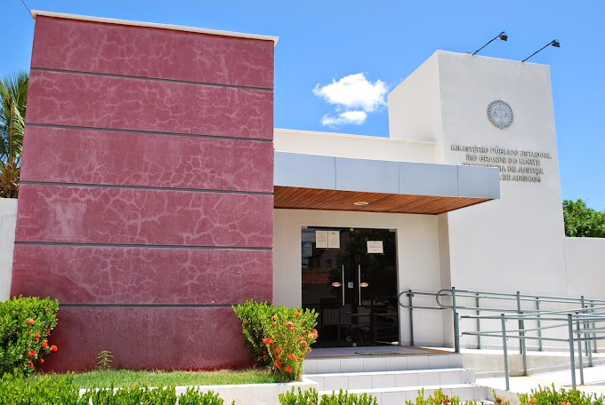 Angicos: MPRN consegue condenação de dois réus em Tribunal do Júri