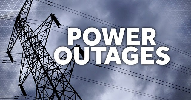 power outage - photo #20