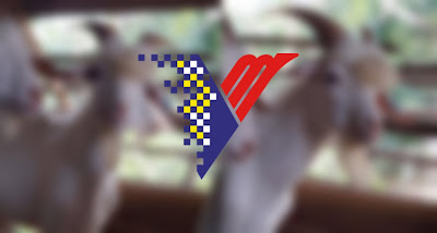 Permohonan Kursus Sijil Veterinar Malaysia 2020 Online