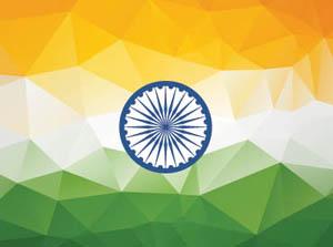 India pledges Rs 3.9 crore for upgrading Sanskrit school in Nepal