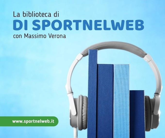 RUBRICHE - La Biblioteca di SNW 14-10-2019