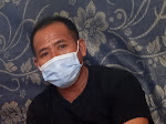 Sekdes Kawasi Dukung Warga Tolak PT. HARITA