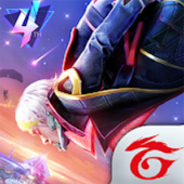 Download Garena Free Fire 4niversary game - For iPhone and Android XAPK