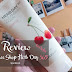 The Face Shop Herb Day 365 Cleansing Foam Review