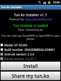 download tun ko installer apk