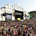 Mais de 5 milhões de pessoas acompanharam o Rock In Rio-Lisboa
