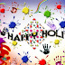 Latest Happy Holi WhatsApp DP for Free