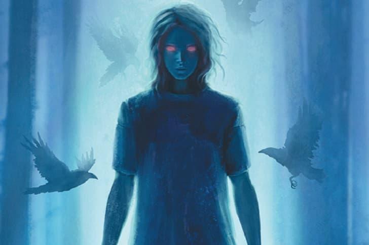 Для экранизации романа «Изгнание дьявола из моей лучшей подруги» нашли режиссёра и актрис