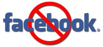 How To Unblock Website URL On Facebook - Tech World