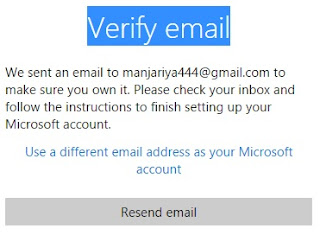 microsoft-par-account-kaise-banate-hain