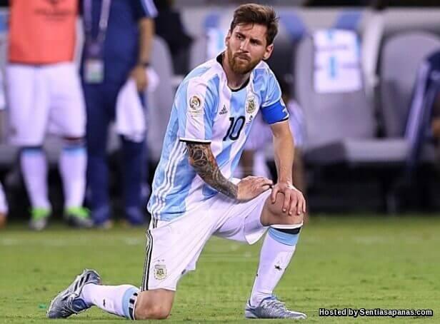 Lionel Messi Bersara.jpg
