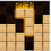 Wood Puzzle Game Crack, Tips, Tricks & Cheat Code