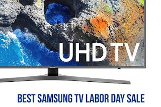 Best Labor Day Sales 2020.Labor Day Sales 2019 Amazon Walmart Best Buy