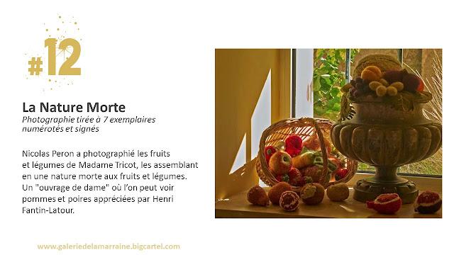 http://galeriedelamarraine.bigcartel.com/product/nature-morte-de-madame-tricot