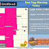 Red Flag Warning Today