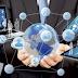 Ohavn Virtual Office - Dịch vụ văn phòng ảo