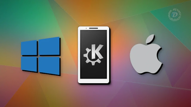 kde-connect-mac-windows-linux-android-app-smartphone-google