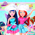 World of Winx | Chef Chic Dolls! REVIEW