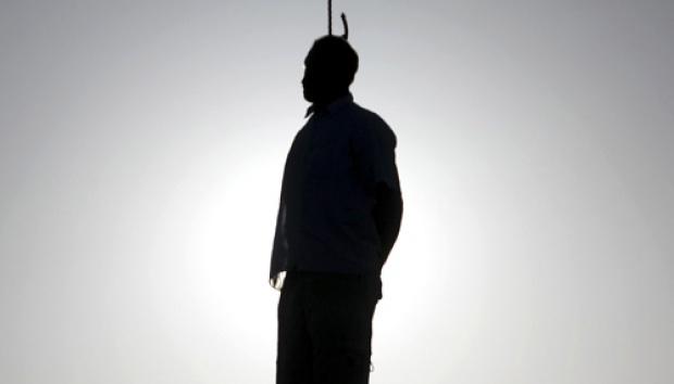 Berita Terkini, Korban Bunuh Diri Ternyata Pelaku Pembunuhan