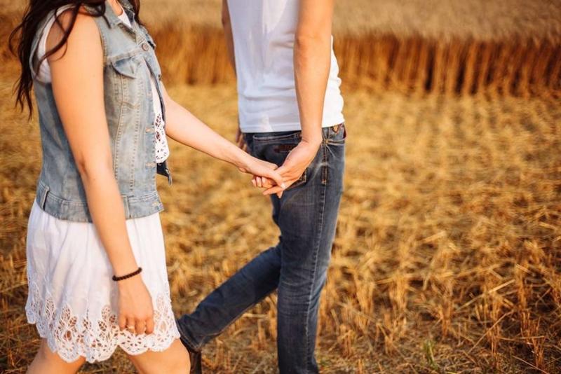 Evlilikleri güçlendirmek için öneriler