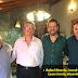 Com projeto pioneiro, Sítio Santa Ângela passa a impulsionar o turismo em nosso município
